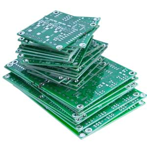 ClickNBuy OurPCB