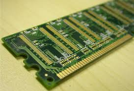 Standard PCB Thickness – It may not be what you think !